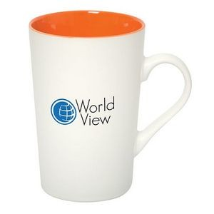 Caspian 450 Ml. (15 Oz.) Mug