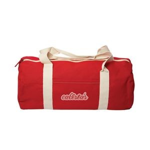 Edenderry Cotton Duffle